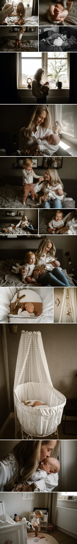 Newbornfotografie-StancePhotography2.jpg