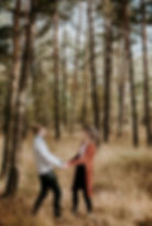 StancePhotography_Familieshoot-65.jpg