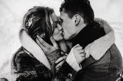 StancePhotography_Jan&Joanne-16