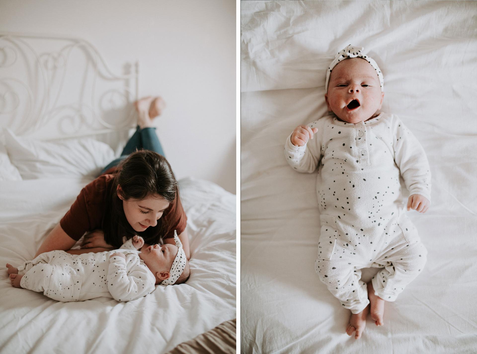 StancePhotography_newborn.jpg
