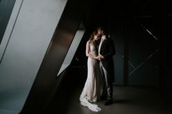 StancePhotography_Faye&Jochem-27