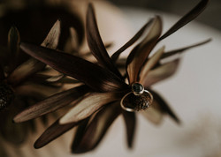 StancePhotography_Coert&Jiska-34