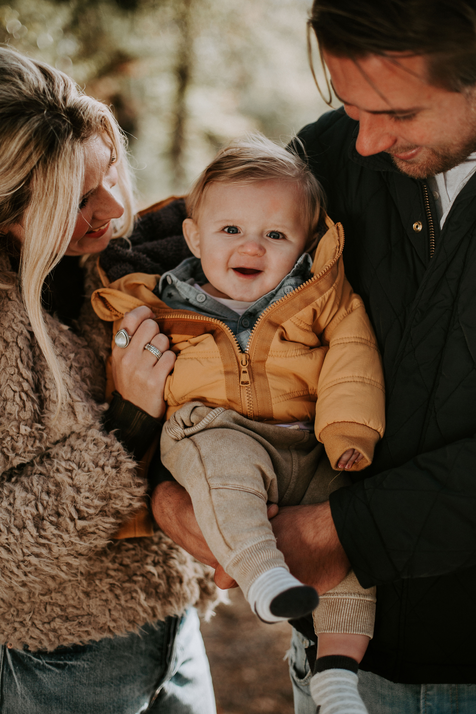 StancePhotography_Familieshoot-55