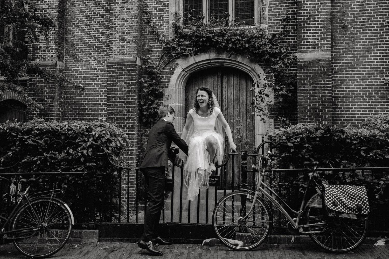 StancePhotography_Ghislaine&Jelmen-12mei