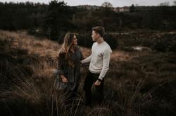 StancePhotography_Coert&Jiska-39
