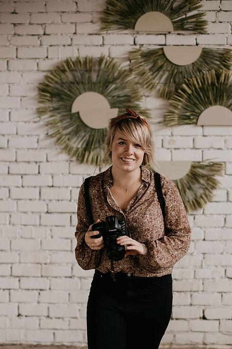 LEONNEPHOTOGRAPHY-WORKSHOP-(23-van-1)-5.