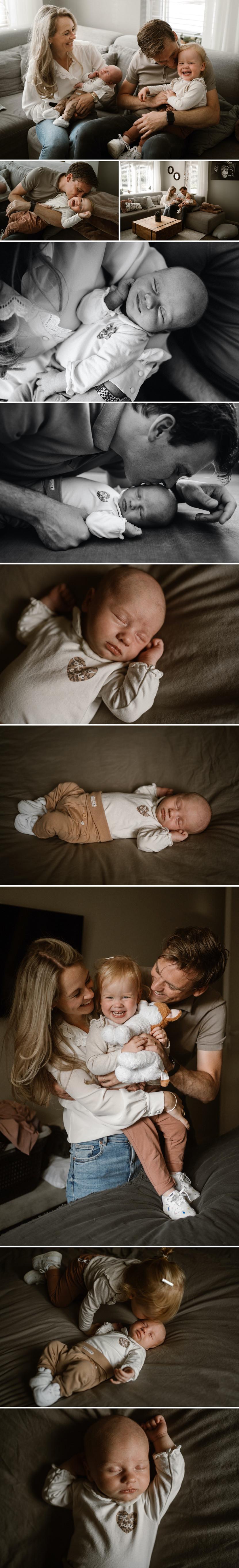 Newbornshoot1_StancePhotography.jpg