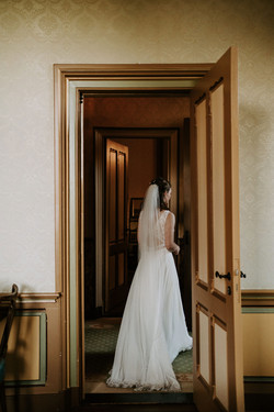 StancePhotography_Frank&Joleen-577