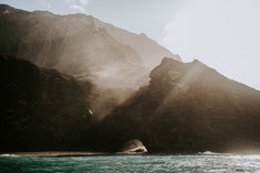 StancePhotography-Hawaii.jpg