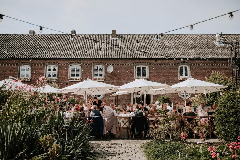 Stance Photography - Trouwen in Limburg - Trouwen in Italie - Trouwfotograaf