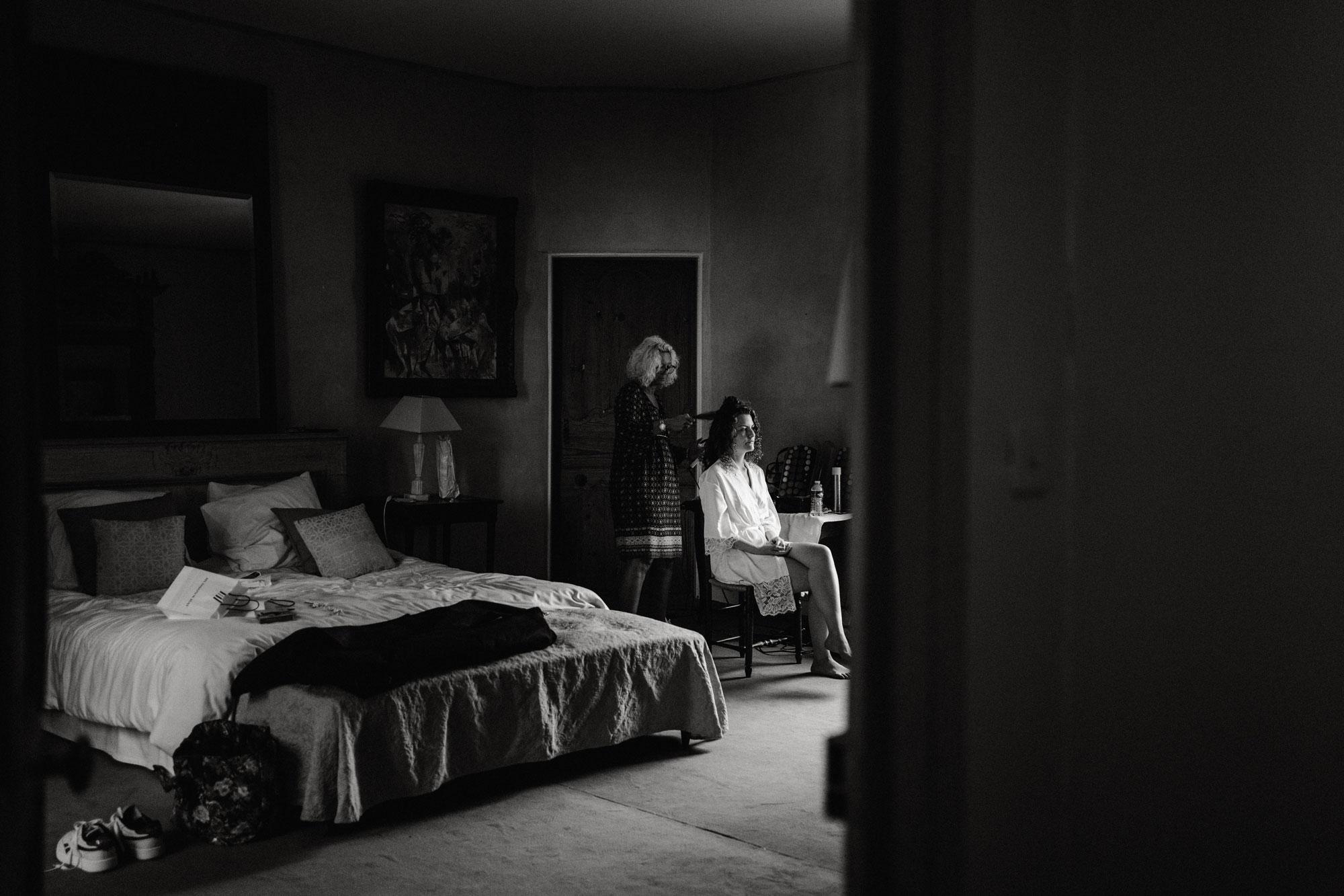 StancePhotography_Jelmen&Ghislaine-fr-6.