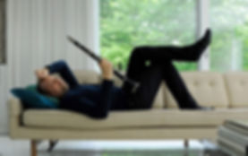 Derek Bermel New Auction Page photo.JPG