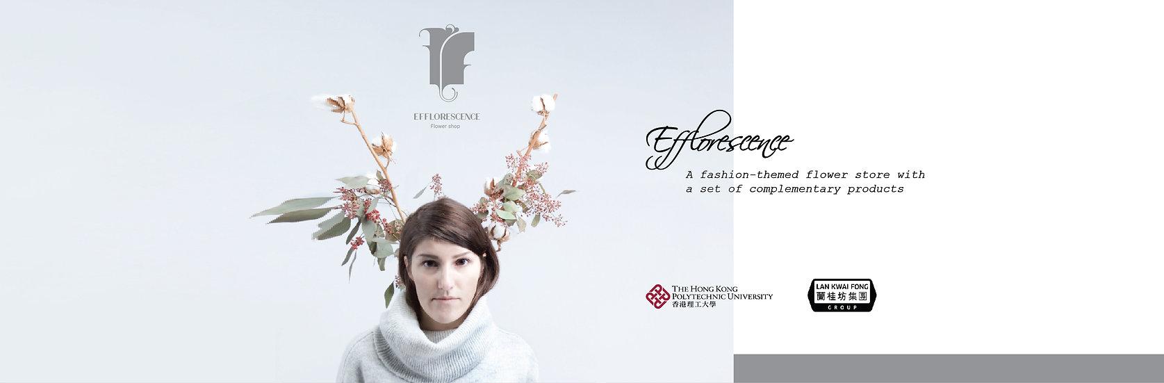 Web Efflorescence-01.jpg