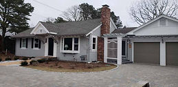 Cape Cod Home Photo 2.jpg