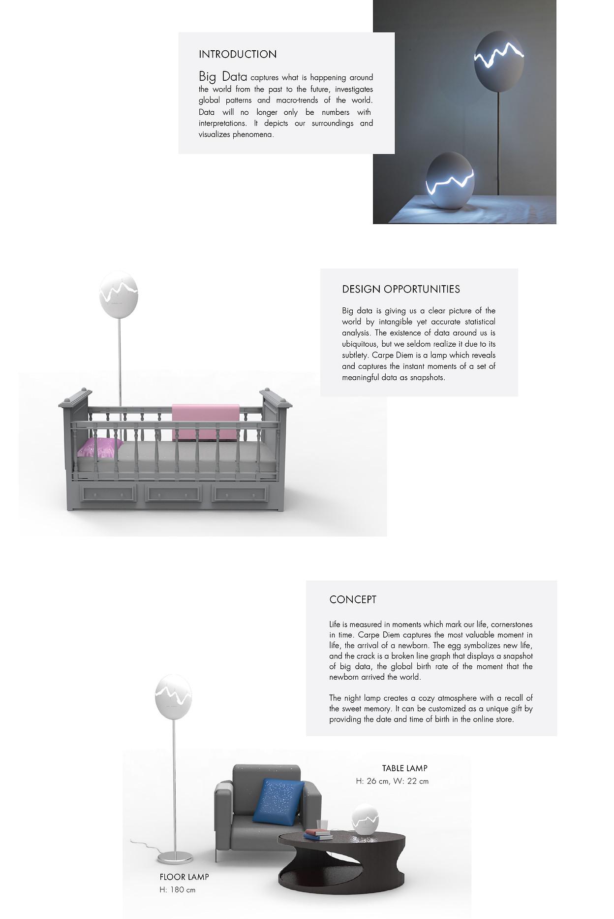 Web Carpe Diem-02.jpg