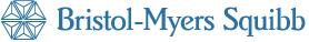 BMS web.png