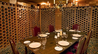 Gallery_Jasna-Polana-wine.jpg