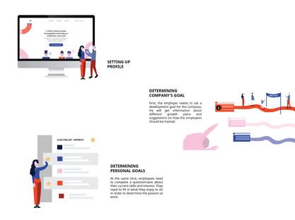 Web U-Path 2020-01.jpg