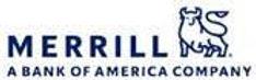Merrill Logo.jpg