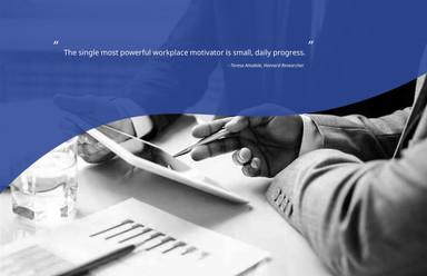 Unstable Work- Interim presentation_comp