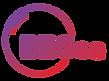 BBC logo-01.png
