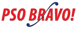 PSO BRAVO logo NEW blue swoosh.jpg