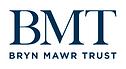 Bryn Mawr Trust Logo (Corp Sponsor).png