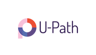 logo_UPath.png