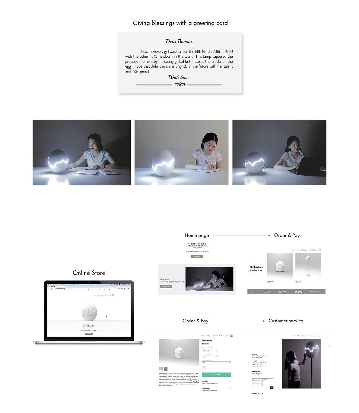 Web Carpe Diem_Artboard 21.jpg