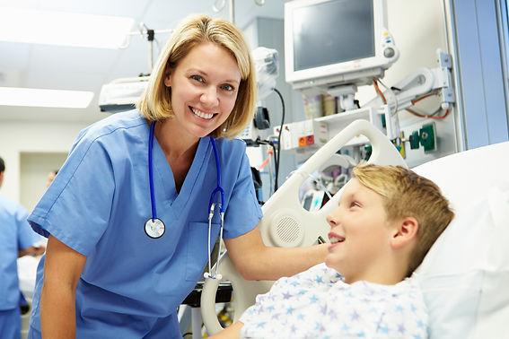 Sjuksköterska_Patient_Barn.jpg
