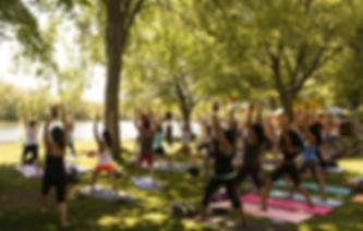 Yoga Meltdown.jpg