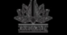 iskcon Logo copy.png