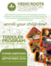 VRMA_Poster_Sept16_1.jpg
