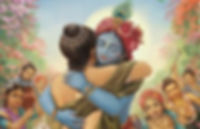 krsna-hugging.jpg