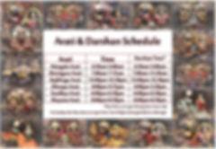 darshan board (1).jpg