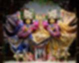 Krishna Page 4.JPG