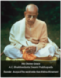 founder-acharya-sp.png