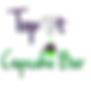 TICB Square Logo 2016.png