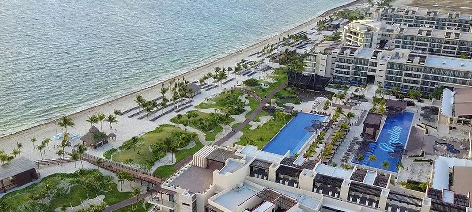 Royalton-Riviera-Cancun-header-50-.jpg