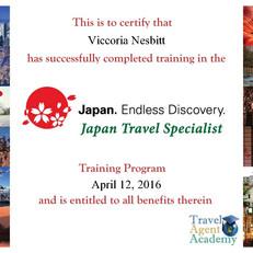 Japan Travel Certificate.jpg