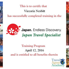 Japan Travel Certificate.jpg