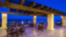 galeria-pelicanos-nizuc-900x500px-jul22-