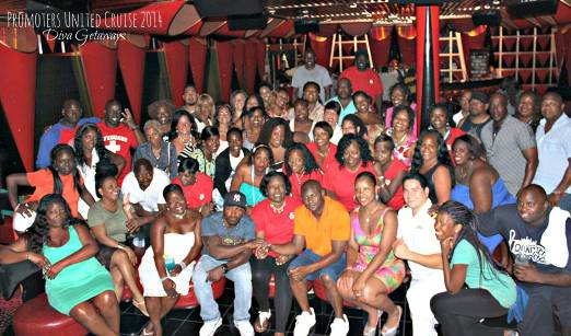 promoters united cruise group2-2