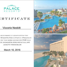 Palace Resorts.jpg