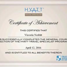Hyatt Certificate.jpg