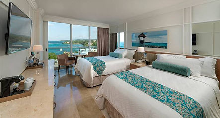 deluxe-ocean-view-moon-palace-jamaica-ac