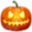 halloween-png-file-thumb.png
