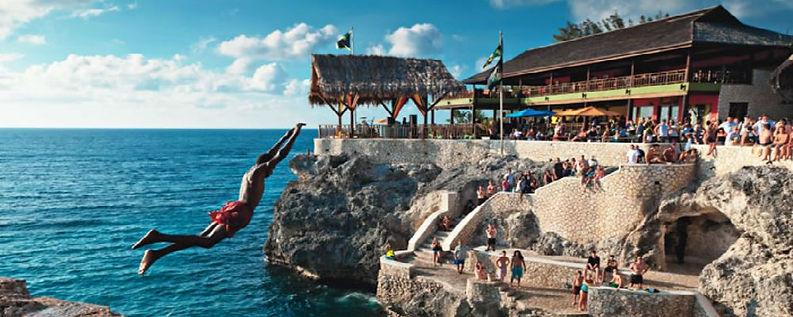 Ricks-Cafe-Negril-Cliff-Jump-TravelSmart