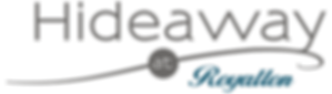 Hideaway-at-Royalton-logo.png