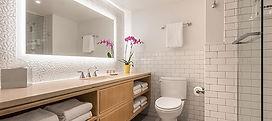 Flaming bathroom.jpg